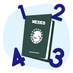 Tutorial Pasaporte